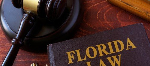 The State Of Workers Compensation In Florida