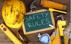 Am I entitled to benefits if I Violate a Safety Rule?