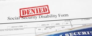 The Social Security Administration New Rule