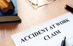 Worker's Compensation In West Palm Beach