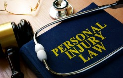 Florida Supreme Court to Rule on Proper Application of the Deductible in PIP