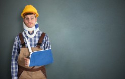 """Am I entitled to Workers' Compensation Benefits if I am a Subcontractor?"""