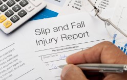 Frequently Asked Questions Following a Work-Related Injury
