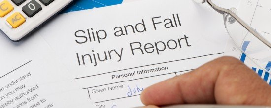 FAQs About Work Related Injury | Lyle B. Masnikoff, P.A.