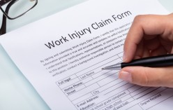 Can I have a Personal Injury Claim in Addition to My Workers Compensation Claim?