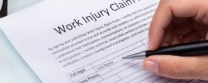 However, in limited circumstances, you may be able to bring a third party, personal injury claim, in addition to your workers compensation claim.