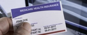 Will I Be Eligible For Medicare After Being Approved For Disability