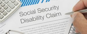 Many people wait years before filing for disability benefits in hope that their medical conditions will improve allowing them to return back to work.
