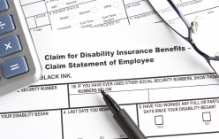 Will RFC's Really Help Me Get on Social Security Disability?
