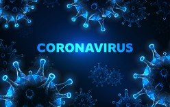 """Coronavirus and Workers' Compensation"""