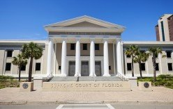 State Farm's 9810A Policy Before Supreme Court of Florida