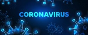 Coronavirus and Workers' Compensation