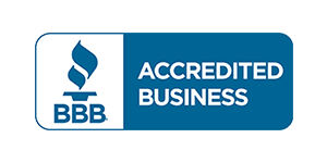 business_accredited_laylb_rating
