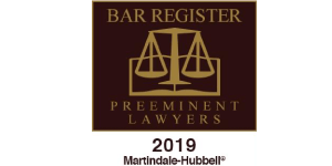 bar-registered