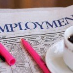 Lost Job And Wages Fort Lauderdale