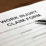 Missed Wages and Misconduct Under Workers Compensation Law Florida
