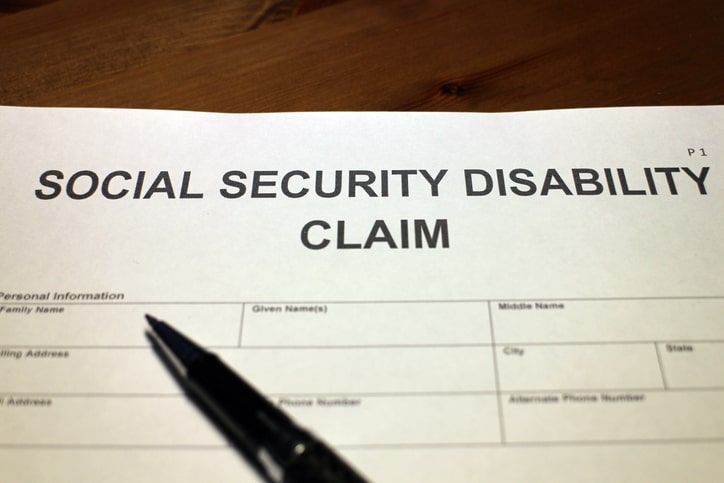 Expediting claims for Veterans with 100% Disability Rating