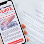 Covid 19 Assistance Affecting SSI Claims | West Palm Beach, FL